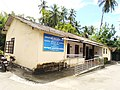 Assistant Engineers office at Kalpeni Island IMG 20190930 112735.jpg