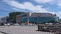 Astana SAM 0039 (14934057147).jpg