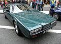Aston Martin (10629554735).jpg