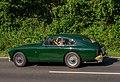 Aston Martin DB Mk III Saloon ADAC Deutschland Klassik 2018 6301827.jpg