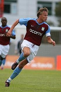 Aston Villa-FH 173.jpg