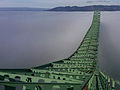 Astoria-Megler Bridge, Tony Owens (5351960117).jpg