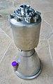 Astra Rocket Engine — Delphin 3.0.jpg