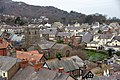 At Conwy, Wales 2019 085.jpg