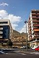 At Santa Cruz de Tenerife 2021 144.jpg