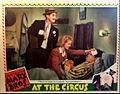 At the Circus lobby card 1939.jpg