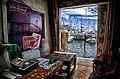 At the Lobster Bar (10524481943).jpg