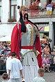 Ath ducasse 2004 Ambiorix.jpg