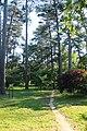 Atlanta Memorial Park - panoramio.jpg