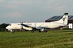 Atlantic Airlines G-BTPH ATP Coventry(6) (27328836379).jpg