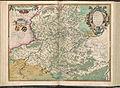 Atlas Ortelius KB PPN369376781-027av-027br.jpg