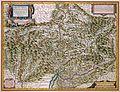 Atlas Van der Hagen-KW1049B10 100-Alpinae seu Foederatae RHAETIAE SUBDITARUMQUE ei Terrarum nova descriptio.jpeg