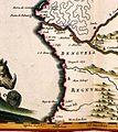 Atlas Van der Hagen - Reino de Benguela.jpeg