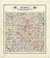 Atlas and directory of Lapeer County, Michigan LOC 2008626891-24.jpg