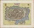 Atlas de Wit 1698-pl082-Bergen in henegouwen-KB PPN 145205088.jpg