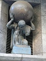 Atlas sculpture on collins street melbourne.jpg