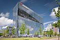Atradius amsterdam office.jpg