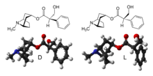 Atropine-D-and-L-isomers-from-DL-xtal-2004-3D-balls.png