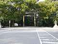 Atsuta Shrine 10.JPG