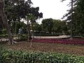 Attard San Anton Gardens 06.jpg