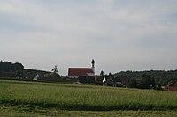Attenhausen Blick von Sueden.jpg