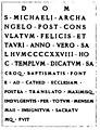 Atti del II Congresso Internazionale di Archeologia Cristiana (page 133 crop).jpg