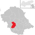 Außervillgraten im Bezirk LZ.png