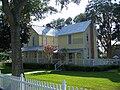 Auburndale Baynard House08.jpg