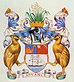 Auckland coat of arms.jpg