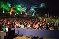Audience - Peace-Love-Music - Rocking The Region - Multiband Concert - Kolkata 2013-12-14 5231.JPG