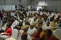 Audiences - Bangaliyana O Baisbikata Seminar - 40th International Kolkata Book Fair - Milan Mela Complex - Kolkata 2016-02-02 0576.JPG