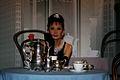 Audrey Hepburn (7158361659).jpg