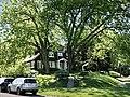 Audubon Road, Park Hills, KY - 49902601832.jpg
