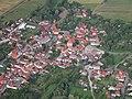 Auerstedt 2004-07-11.jpg