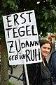 """Auftaktkundgebung """"Tegel schließen – Zukunft öffnen"""", Berlin, 01.09.2017 (49065290696).jpg"""