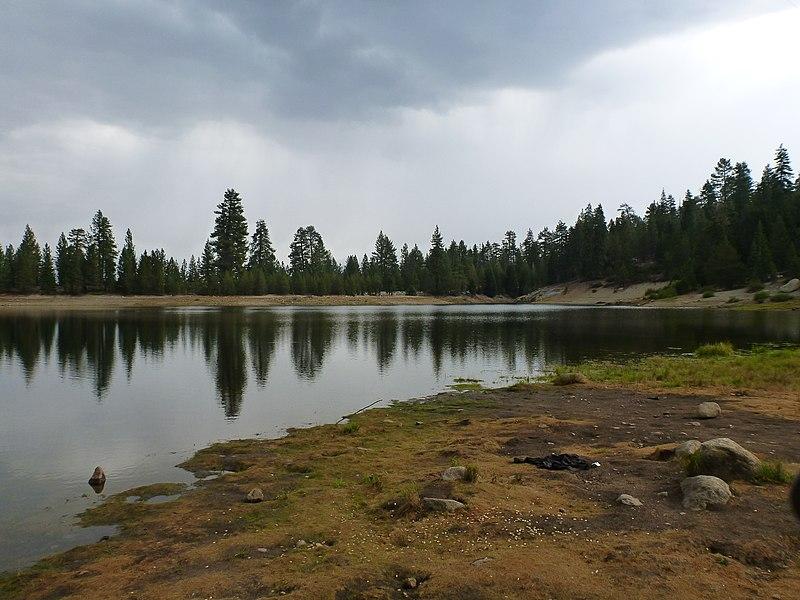 File:August 2012 - panoramio (72).jpg