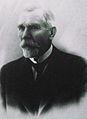 August Stenman. Smed.JPG