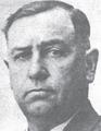 Auguste Crétier.png
