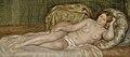 Auguste Renoir - Large Nude - Google Art Project.jpg