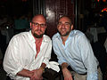 Augusten Burroughs and David Shankbone.jpg