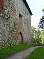 Aukstutine pilis.Upper Castle.Vilnius 18.jpg