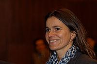 Aurélie Filippetti - Semanticpedia 2012 - 002.jpg