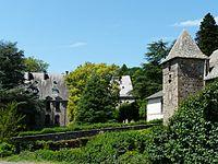 Aurillac château Fabrègues.jpg