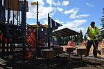 Aurora hosts Sunflower Housing Community playground grand opening 160607-F-SK378-036.jpg