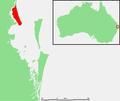 Aus - Bribie Island.PNG