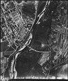 Auschwitz Extermination Camp - NARA - 306008.tif