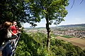 Aussichtspunkt Rosenegg auf Rielasingen-Worblingen..jpg