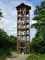 Aussichtsturm Fünfseenblick-01.jpg