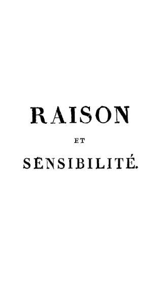 File:Austen - Raison et Sensibilité T2et3.djvu