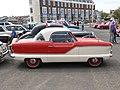 Austin (Nash) Metropolitan (1957) (34058072710).jpg
